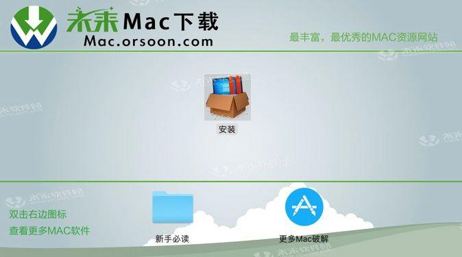 Parallels Desktop 14 for Mac crack version (pd virtual
