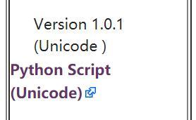 Notepad++ configuration python environment - Programmer Sought