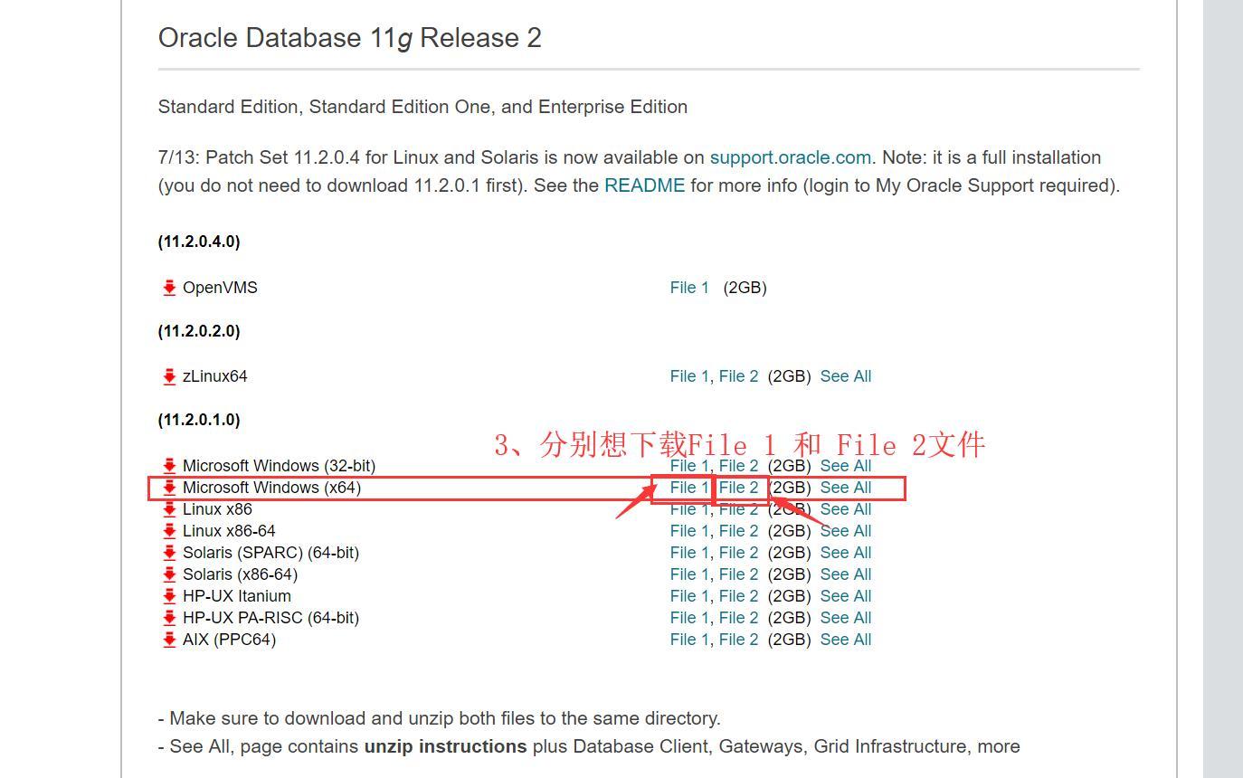 Oracle 11g client 32 bit download aix download