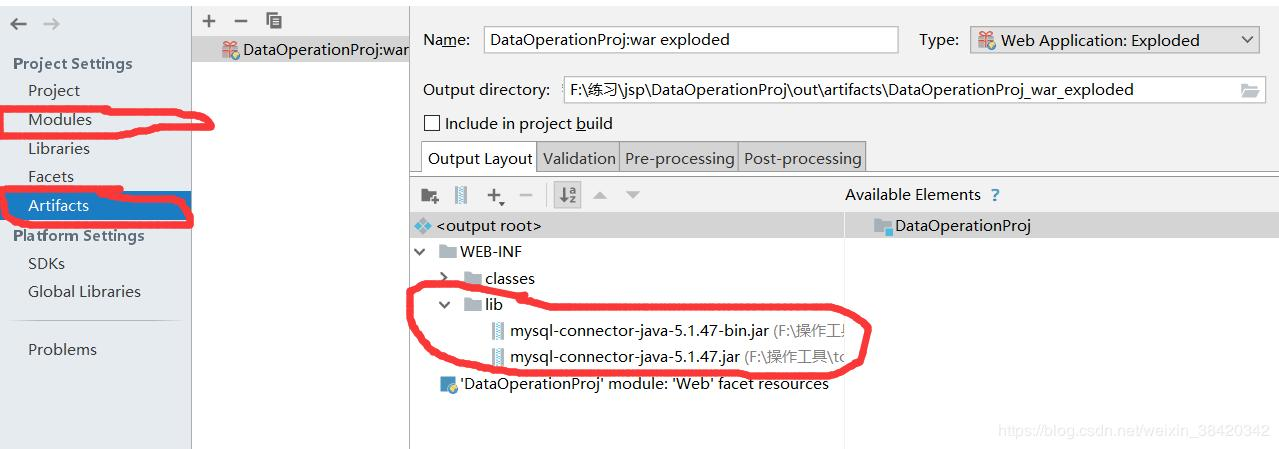 Mysqlconnectorjava516binjar Download Maven Mysql Connector