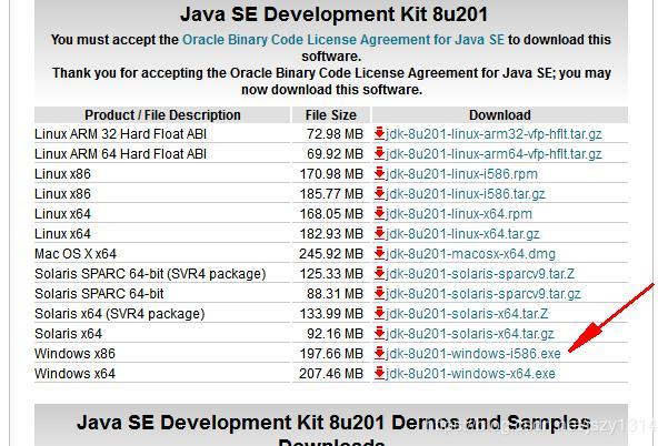 Python3 6+RobotFramework automated test framework environment to