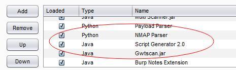 Burp Suite introduction - Programmer Sought