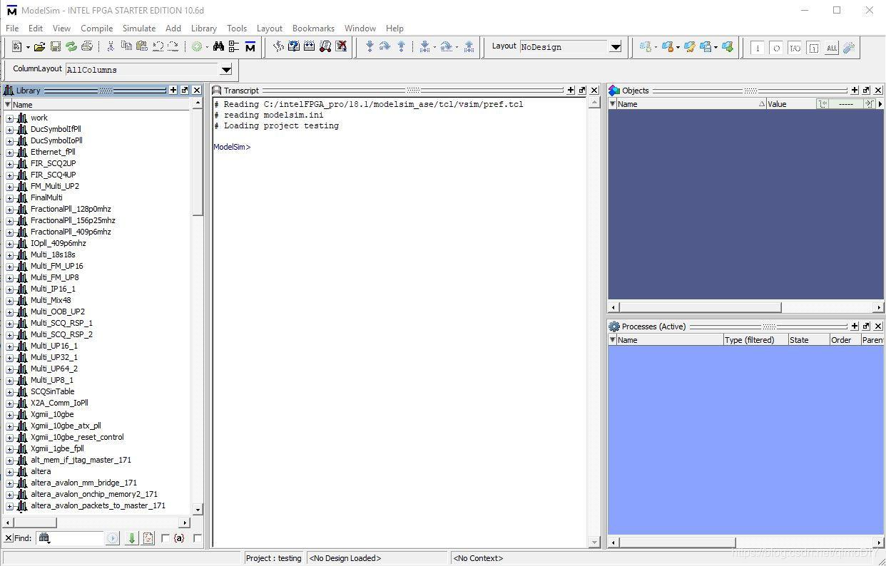 Modelsim Xilinx Free Download