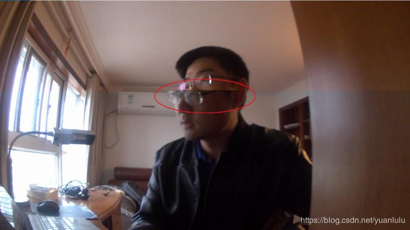 Rk3399 on opencv using gstreamer to access mipi camera