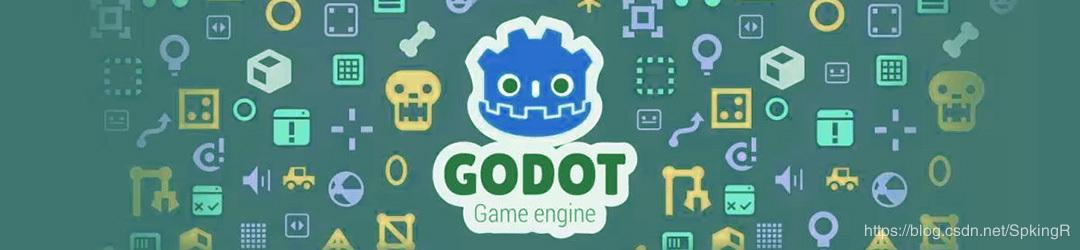 Godot3 game engine entry 11: particle system and shooting