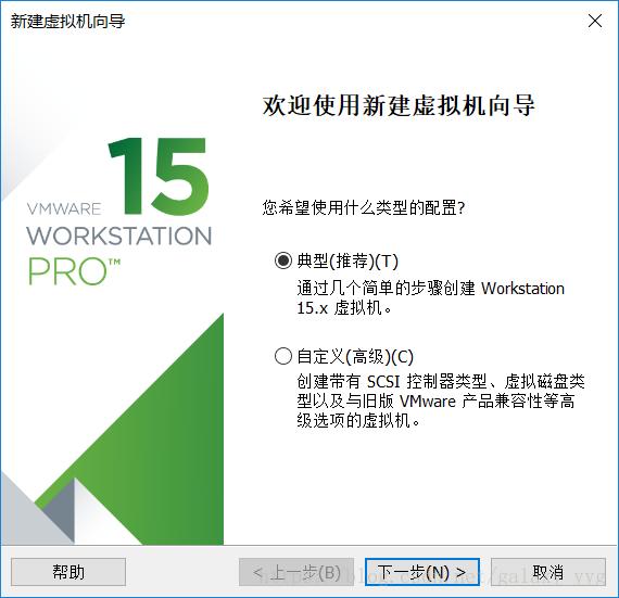 VMWare15 installs Mac OS system - Programmer Sought