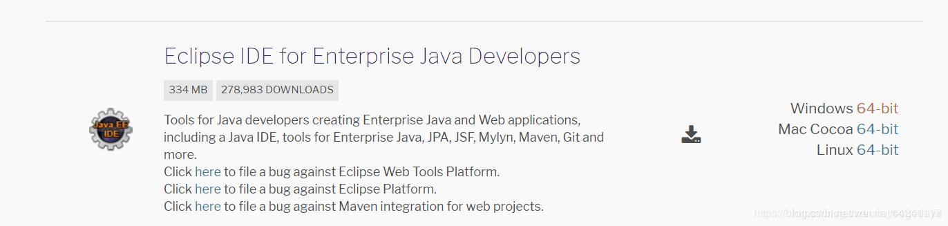 MacBook Pro install java and configure eclipse tutorial