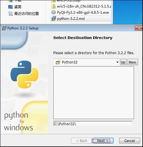 Pyqt4 Install Windows 10