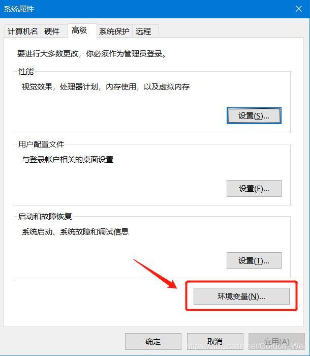 OpenCV] opencv4 0 1 + VS2015 development environment