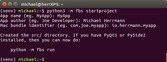 PyQt5 2018 latest tutorial - Programmer Sought