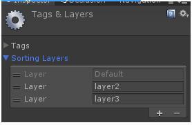 Unity rendering level - Programmer Sought