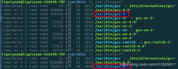 Install caffe and error summary under ubuntu16 04 - Programmer Sought