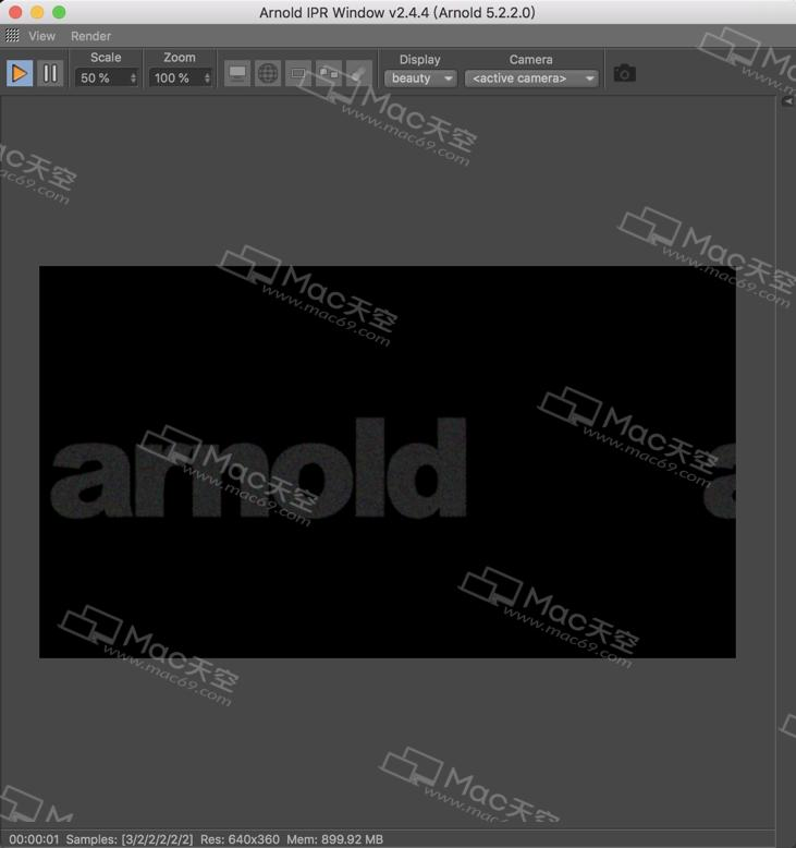 How to install arnold for cinema 4d mac crack | [Win/Mac