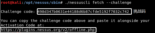 nessus offline plugin update download