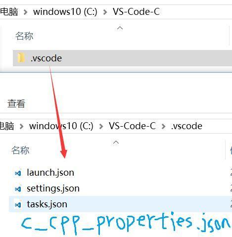 C dev cpp makefile win build error untitled1 o error
