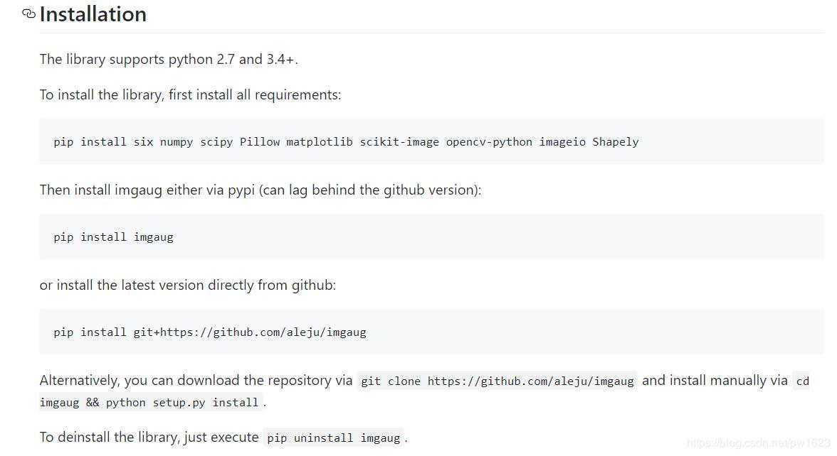 Install opencv python 3 anaconda | Peatix