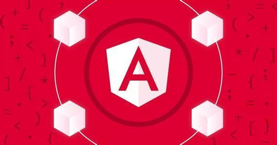 How to use the better-scroll plugin in Angular - Programmer