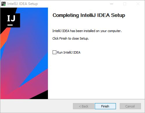 Introduction, installation, cracking, configuration and use of the