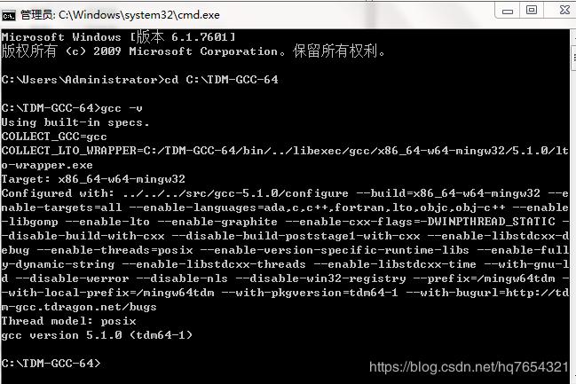 Note: Libsvm installation process in matlab - Programmer Sought