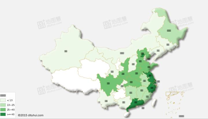 Use Python to perform simple statistical analysis on WeChat friends