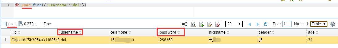 Cas-4 2 7 set up single sign-on (5) --- login password