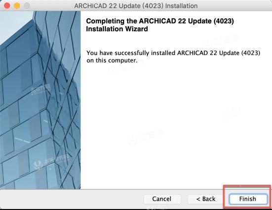 archicad 22 mac crack francais