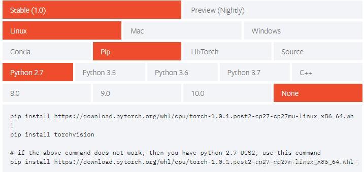 Ubuntu configuration crnn-text recognition - Programmer Sought