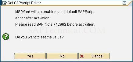 ABAP smartforms - Programmer Sought
