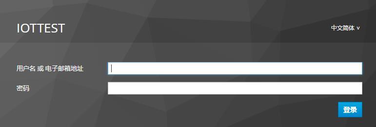 Keycloak custom themes - Programmer Sought