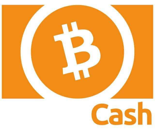 bitcoin abc config file bitcoin-handel mit kryptowährung