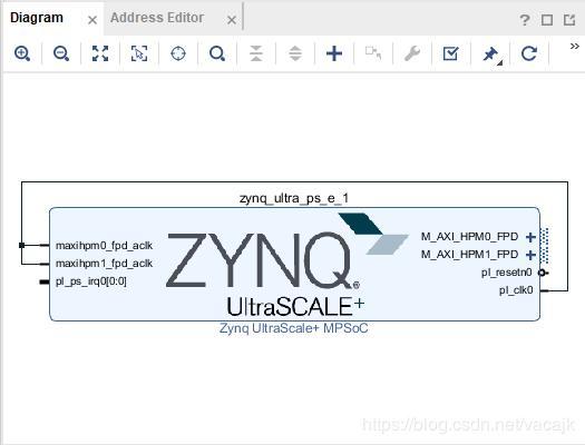 1  PYNQ transplantation on ZCU102 [PYNQ] - Programmer Sought
