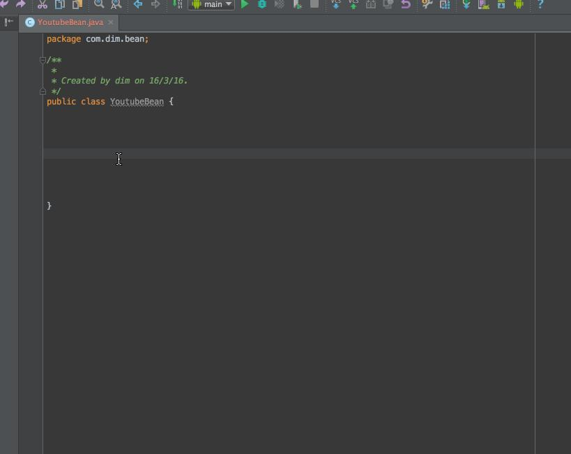 The most complete plugin for Android Studio - Programmer Sought