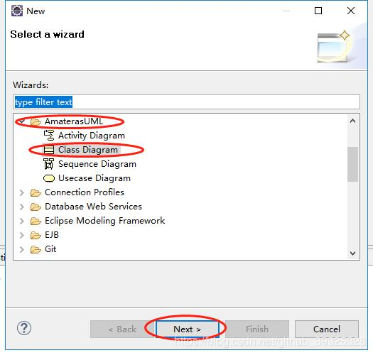 How To Generate Class Diagram In Eclipse