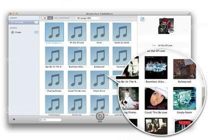 Tidymymusic mac crack version permanent activation method