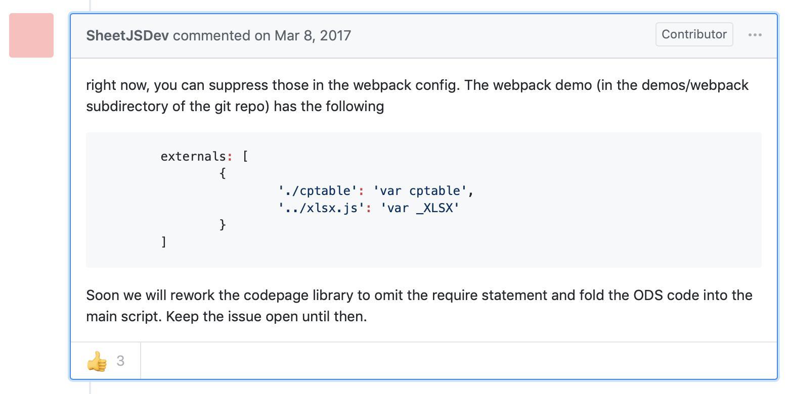 Xlsx To Json Javascript