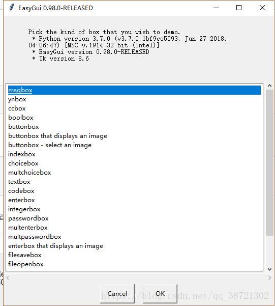 Programmer Sought