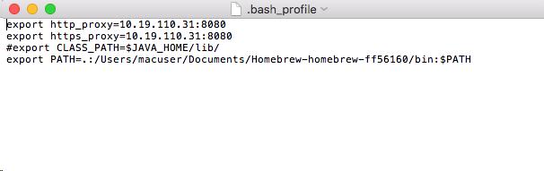 OS + Linux RedHat / redhat7 / redhat 7 / redhat 6 / redhat 5
